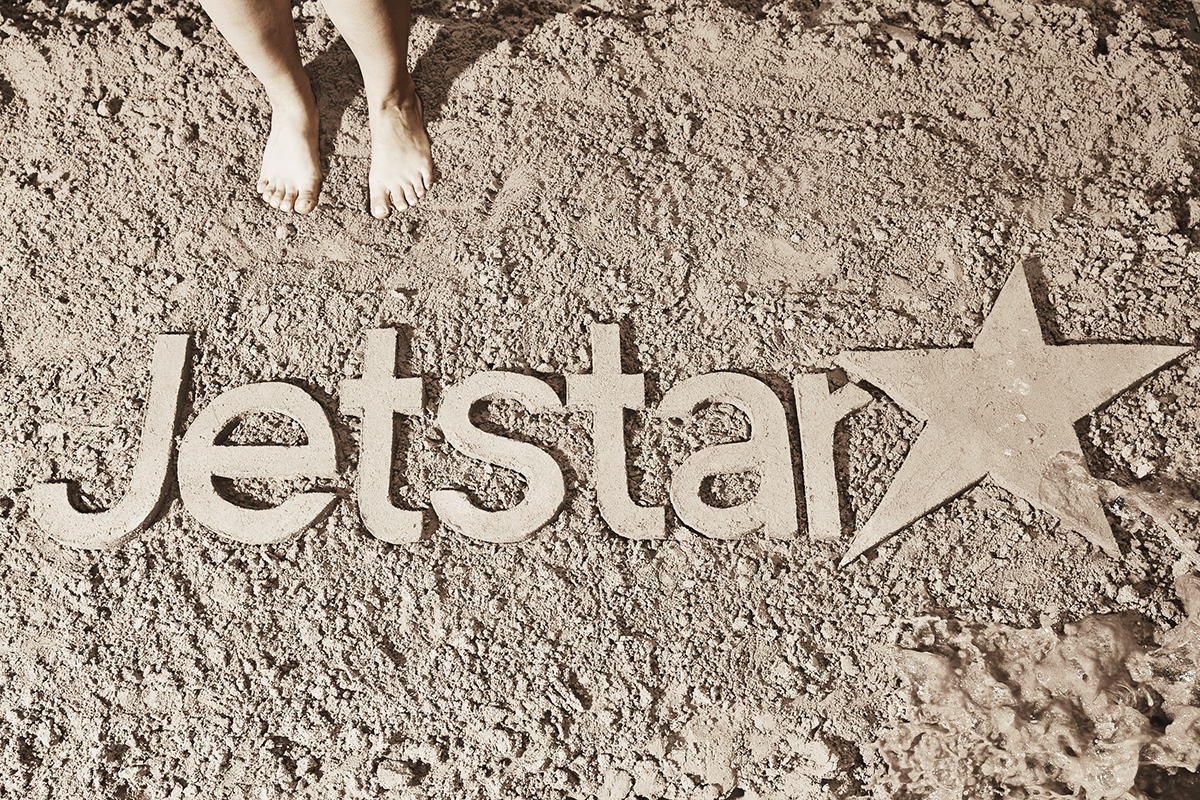 Jetstar_RenPidgeon_103
