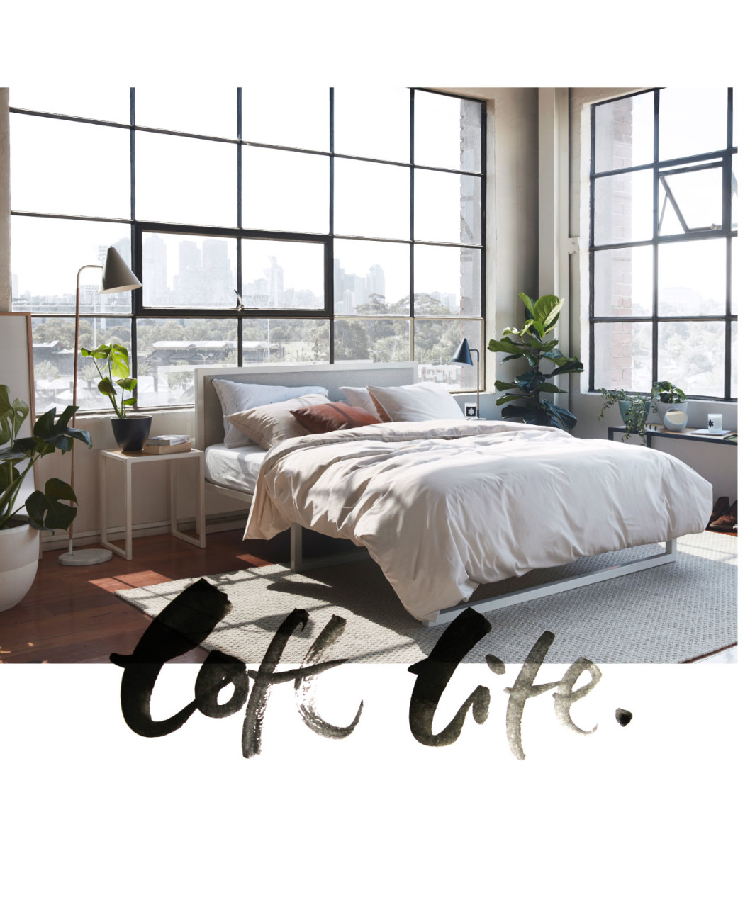 hunting-for-george-loft-02